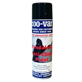anti-graffiti-remover-400ml-gel-aerosol.jpg