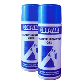 anti-graffiti-remover-400ml-liquid-aerosol.jpg