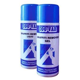 anti-graffiti-remover-400ml-liquid-aerosol.jpg