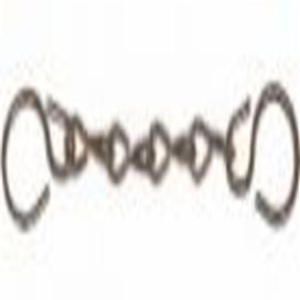 anti-tilt-chain-.jpg
