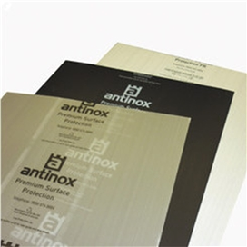 antinox-black-recycled-protection-board-2-4m-x-1-2m-