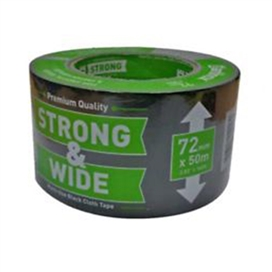 antinox-strong-jointing-tape-50m-roll