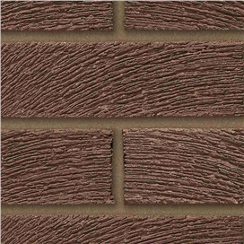 antique-brown-rustic-65mm