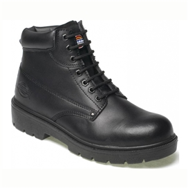 antrim-black-super-safety-boot-10-1