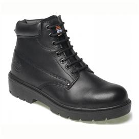 antrim-black-super-safety-boot-7