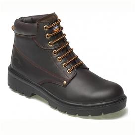 antrim-brown-super-safety-boot-8
