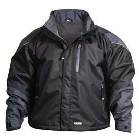 apache-all-season-work-jacket-large-apaswjbklack.jpg