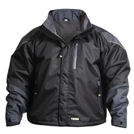 apache-all-season-work-jacket-xtra-xtra-large-apaswjbklack