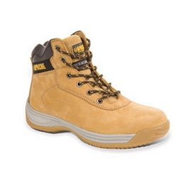 apache-ap314cm-safety-boot-size-9-honey.jpg