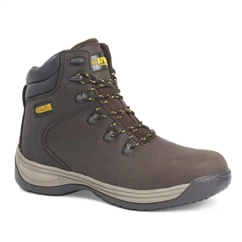 apache-ap315cm-safety-boot-size-9-brown.jpg