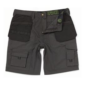 apache-apkht-shorts-30-waist-grey