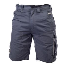 apache-ats-cargo-shorts-32-waist-steel-grey