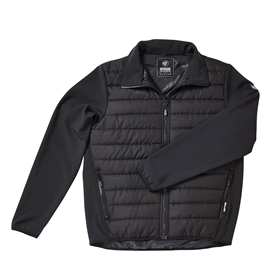 apache-ats-hybrid-jacket-black-large-