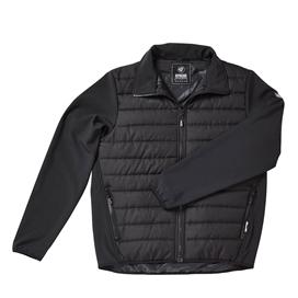 apache-ats-hybrid-jacket-black-xtra-large-