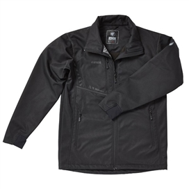 apache-ats-water-resistant-soft-shell-jacket-black-medium