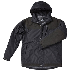 apache-ats-waterproof-jacket-black-medium