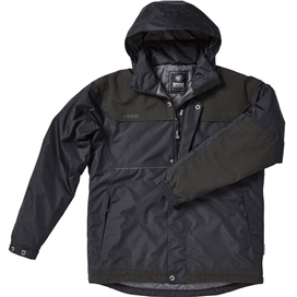 apache-ats-waterproof-jacket-black-xtra-xtra-large-cmt