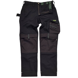 apache-ballistic-action-trousers-black-30-waist-31-leg
