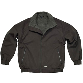 apache-harrier-bomber-jacket-large-harrier