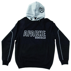 apache-hooded-sweatshirt-black-xtra-large-aphoodsweatblk.jpg
