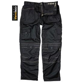 apache-knee-pad-holster-trousers-black-34-waist-31-leg-apkhtblk