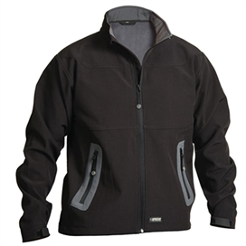 apache-soft-shell-jacket-black-grey-xtra-xtra-large-apsshell