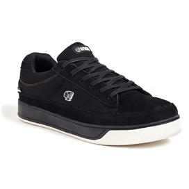 apache-switch-black-safety-trainer-size-8