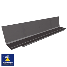 apex-cavity-tray-731mm-long-ref-gw290.jpg