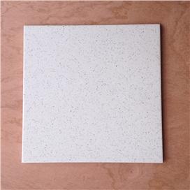 appuane-tiles