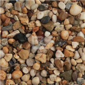apricot-8-16mm-decorative-aggregate-20kg-bag-70-no-per-pallet-