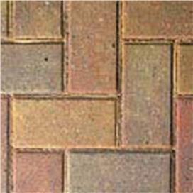armpave-50mm-rectangular-autumn-gold-pavior-10-4-sqm-per-pack