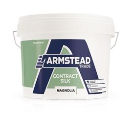 armstead-trade-contract-silk-magnolia-10ltr-ref-5218589