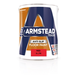 armstead-trade-floor-paint-red-5ltr-ref-5218612
