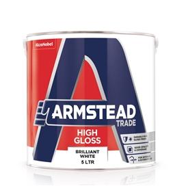 armstead-trade-hi-gloss-brilliant-white-5ltr-ref-5218616