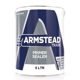 armstead-trade-primer-sealer-5-ltr--ref-5218643