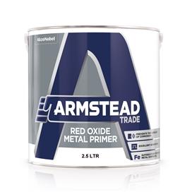 armstead-trade-red-oxide-metal-primer-2-5ltr-ref-5218649