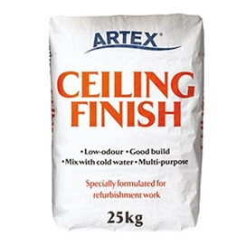 artex-ceiling-finish-25kg-ref-19340.jpg