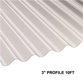 asb-pvc-corrugated-sheet-3-profile-10ft-x-1-1mm-heavy-duty-ref-19012