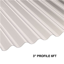 asb-pvc-corrugated-sheet-3-profile-6ft-x-1-1mm-heavy-duty-ref-19004