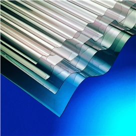 asb-pvc-corrugated-sheet-3-profile-6ft-x-1.1mm-heavy-duty.jpg