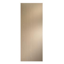 ash-foil-veneer-doors