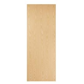 ash-real-wood-veneer-