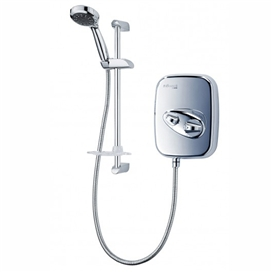asp2000thm-triton-showers-aspirante-thermostatic-power-shower-