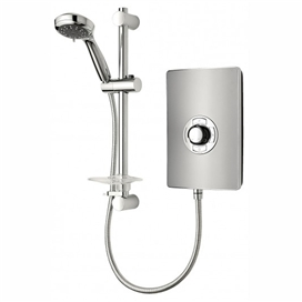 aspirante-electric-shower-gun-metal