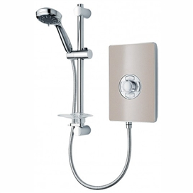 aspirante-electric-shower-riviera-sand