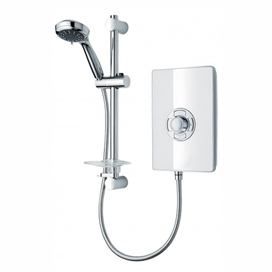aspirante-electric-shower-white-gloss