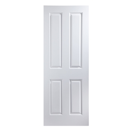 atherton-4-panel-doors