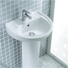 atlas-1th-450-basin-ref-aswh45ba1