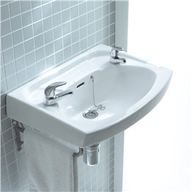 atlas-2th-2216-basin-590-x-420mm-ref-aswh22ba
