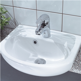 atlas-2th-500-sr-basin-496x420mm-ref-aswhsr50ba2
